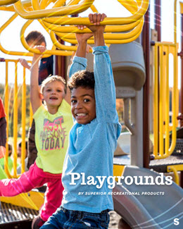 PLAYGROUND_EQUIPMENT_MISSISSIPPI_CATALOG_2017